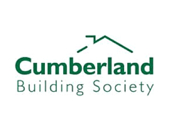 Cumberland building society reviews rate your bank Rate your builder