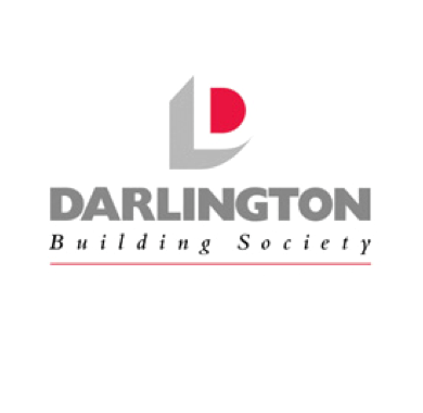 Darlington building society review and compare rate Rate your builder